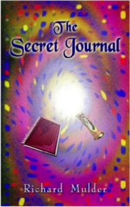 secret-journal