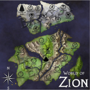 world-of-zion-map
